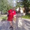 Alex, 44, г.Рыбинск