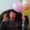 ЭДУАРД, 39, г.Гай