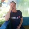 Андрей, 24, г.Горно-Алтайск