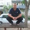 Николай, 34, г.Балаково