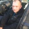 Андрей, 40, г.Болохово