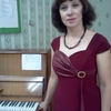 Евгения, 47, г.Шипуново