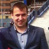 Razel, 36, г.Казань