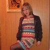 Иляна, 24, г.Магдагачи