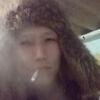 Бэликто Витальев, 23, г.Гусиноозерск