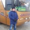 Юрий, 34, г.Чунский