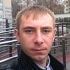 Руслан, 30, г.Волоконовка
