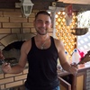 Павел, 34, г.Севастополь