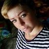 Елена, 29, г.Кыштым