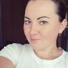 Наталья, 31, г.Иркутск