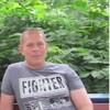 Евгений Валерьевич, 33, г.Сатка