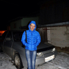 Николай, 21, г.Бор