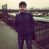 Евгений, 21, г.Ряжск