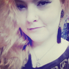 Вилена, 28, г.Дудинка