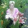 Валентина, 50, г.Пушкинские Горы