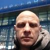 Алексей, 39, г.Свободный