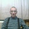 Александр Новиков, 34, г.Кильдинстрой