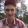 юрий, 34, г.Яровое