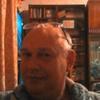 олег, 52, г.Иваново