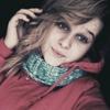 Аня, 17, г.Бутурлиновка
