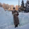 Екатерина, 34, г.Астрахань