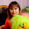 Оксана, 34, г.Нижний Ломов