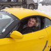 Геннадий, 40, г.Тольятти