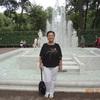 Татьяна, 67, г.Сосновый Бор