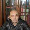 Владимир, 57, г.Крыловская