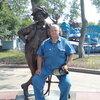 сергей, 57, г.Екатеринбург