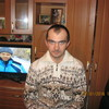 николай, 30, г.Инжавино