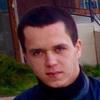 Vladimir, 25, г.Феодосия