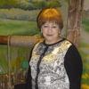 Татьяна, 62, г.Воркута