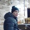 Алексей Варанкин, 30, г.Новокузнецк