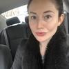 Elmira, 30, г.Казань