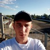 Николай, 34, г.Башмаково