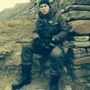 Леха, 34, г.Бугуруслан