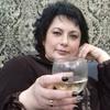 Клара, 52, г.Ступино