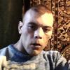 денис, 38, г.Кремёнки