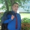 Руслан, 33, г.Стерлитамак