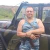 олег, 38, г.Дивеево
