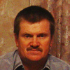 Александр, 60, г.Городец