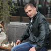 Игорь, 40, г.Спасск-Дальний