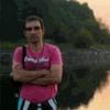 Семён, 39, г.Железнодорожный