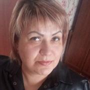 Валентина 41 Москва