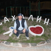 Василий, 41, г.Анива