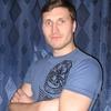 Денис, 38, г.Нижний Одес