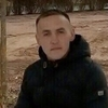 Серега, 35, г.Канаш