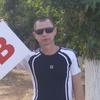 Вадим, 39, г.Астрахань