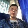 Виталик, 20, г.Неман